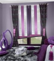 margot-firany-zaslony-rozne (5)