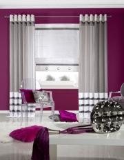 margot-firany-zaslony-rozne (8)