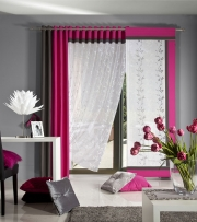 margot-firany-zaslony-rozne (9)